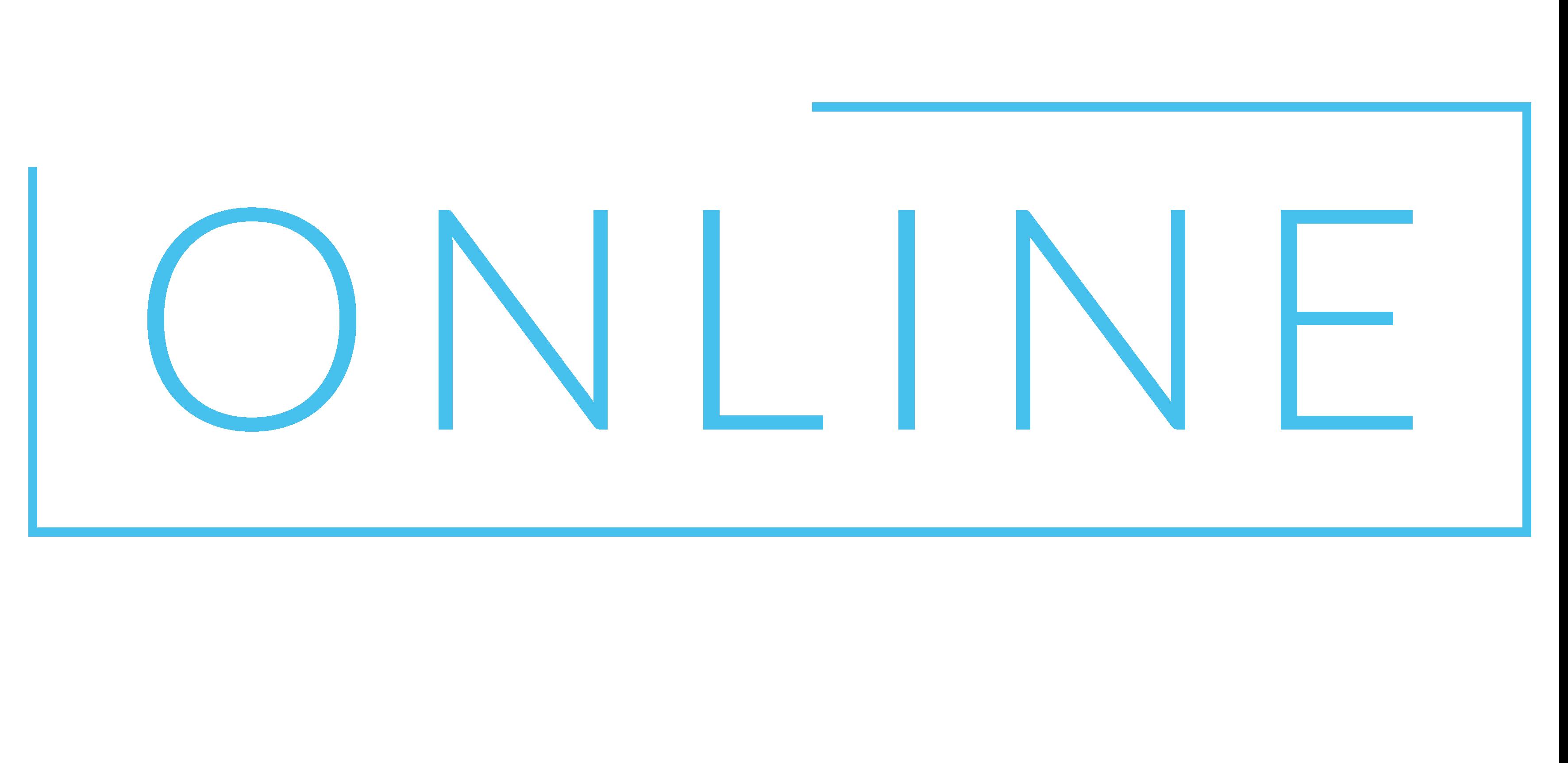 Campus_Online_logo_weissblau_by_Häcker